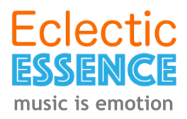 Eclectic Essence